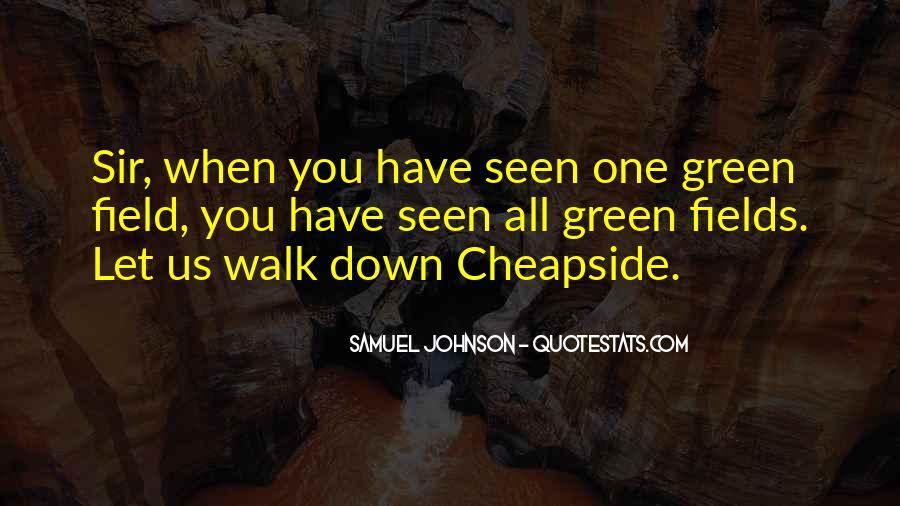 Funny Jon Dore Quotes #1362142