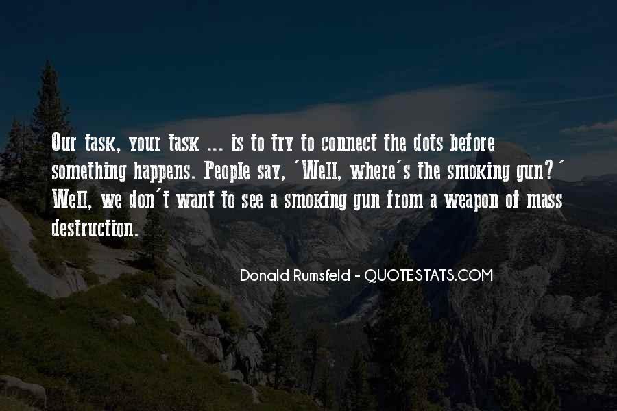 Funny Jon Dore Quotes #344927