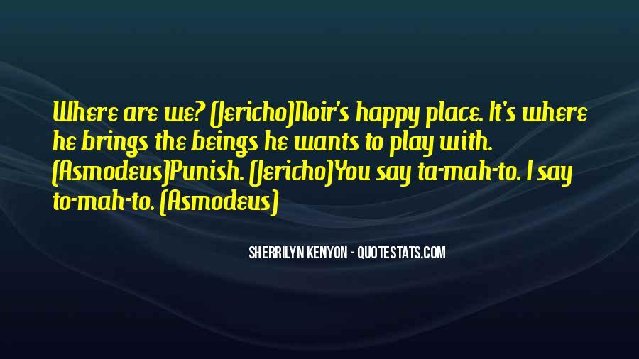 Funny Judicial Quotes #830148
