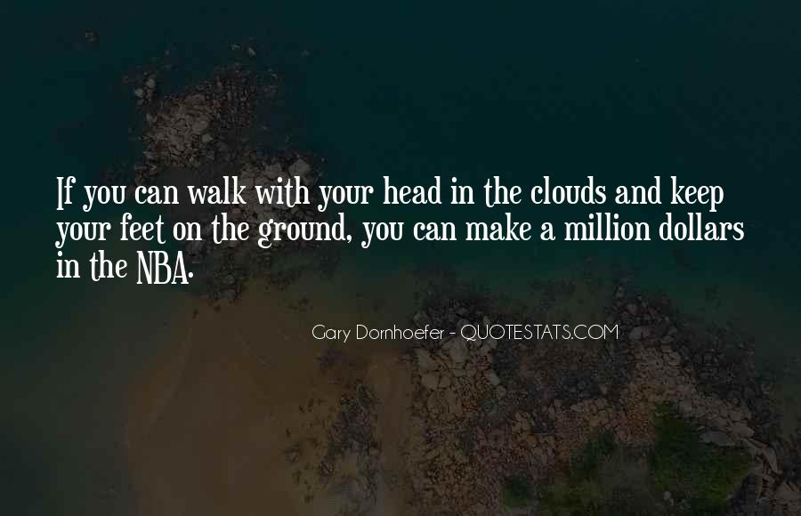 Funny Keep Your Head Up Quotes #701911