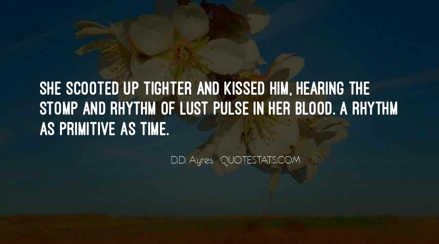 Funny Kenyan Love Quotes #642576