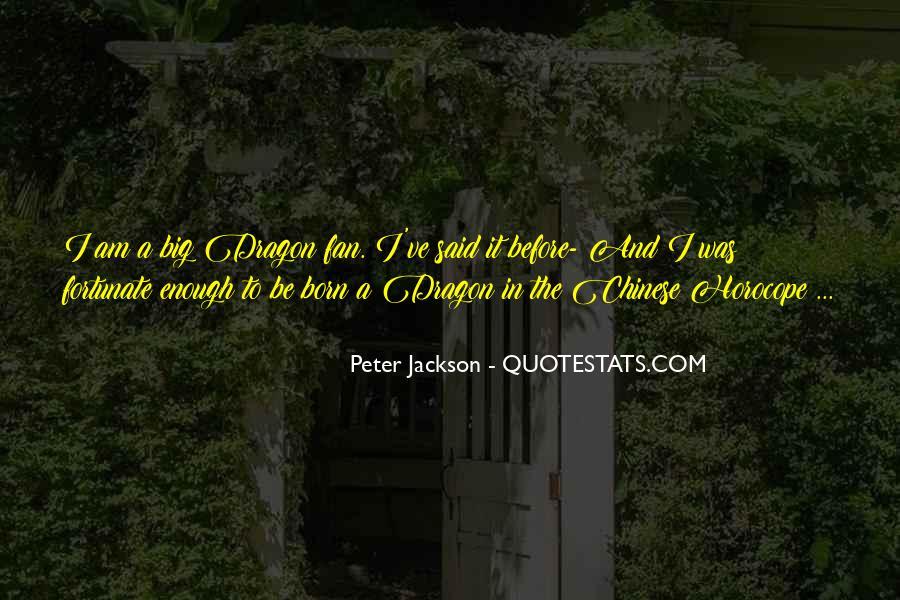 Funny Kfc Quotes #1563663