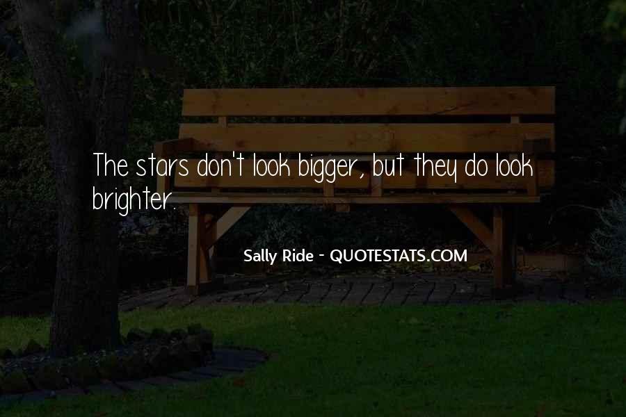 Funny Kfc Quotes #797826