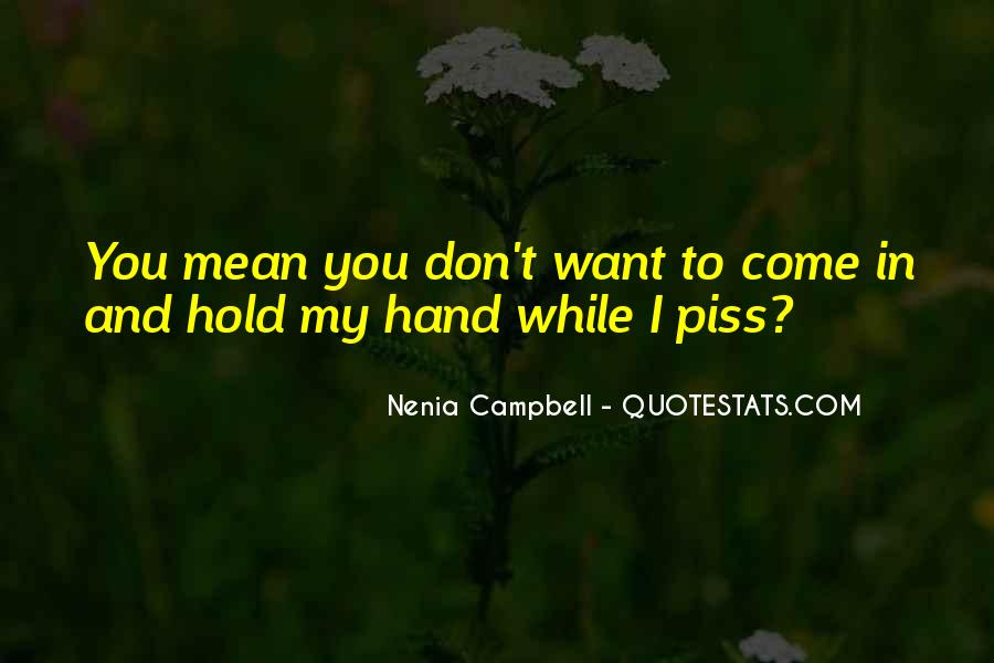 Funny Kid Book Quotes #910702