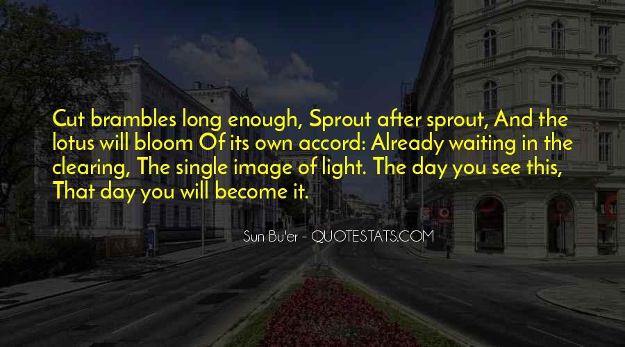 Funny Ladies Night Quotes #1573220