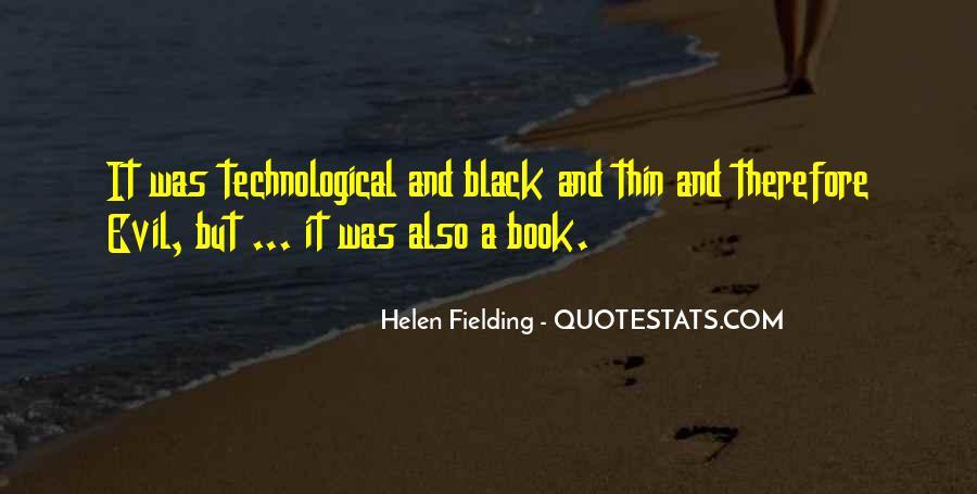 Funny Last Exam Quotes #1593011