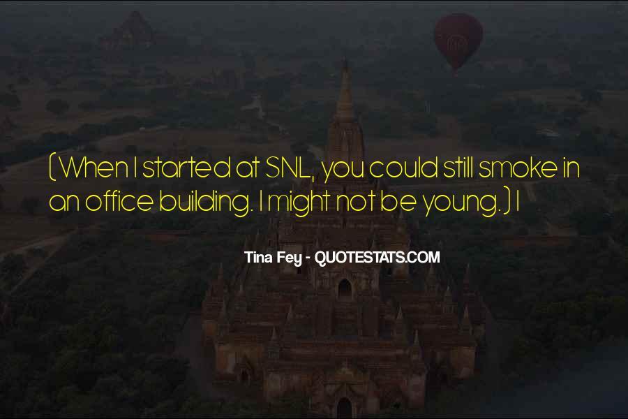 Funny Last Exam Quotes #654411