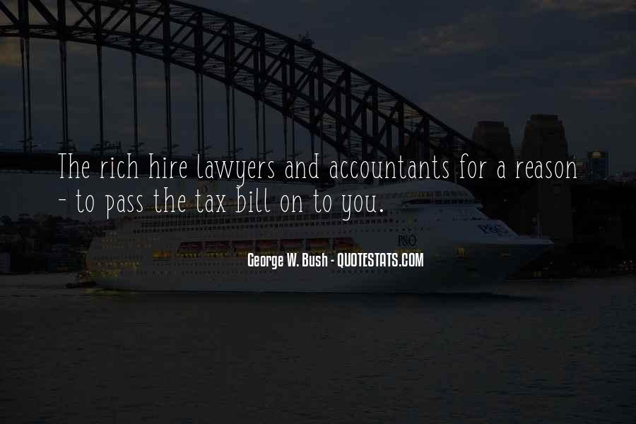 Funny Lawyer Quotes #639280