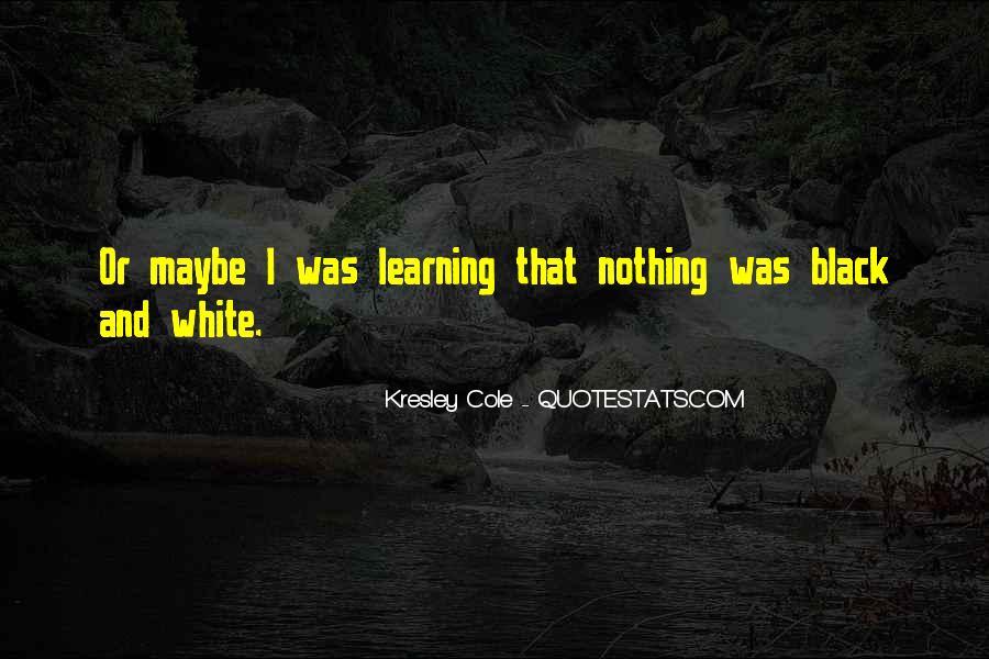 Funny Lee Corso Quotes #1446983