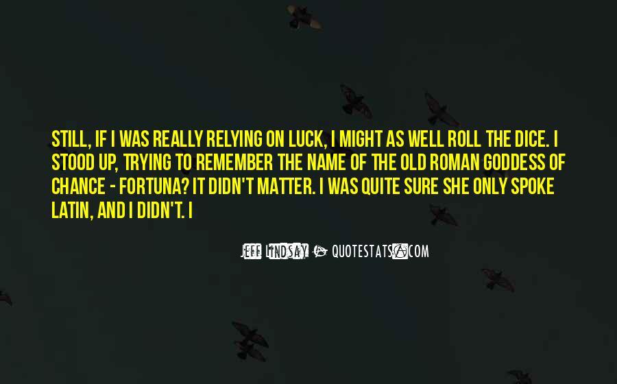 Funny Lee Corso Quotes #1542863