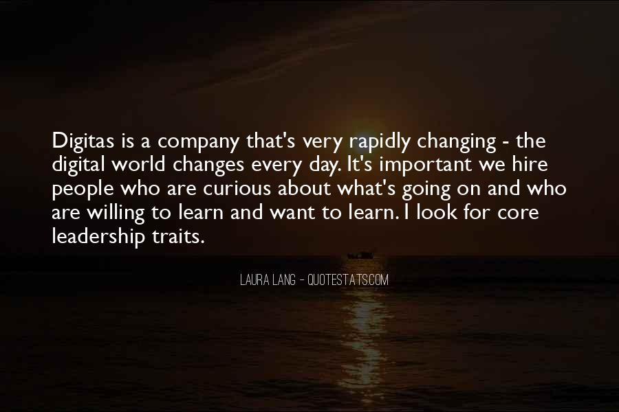 Funny Lee Corso Quotes #1627372
