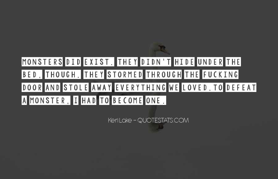 Funny Lee Corso Quotes #1659250