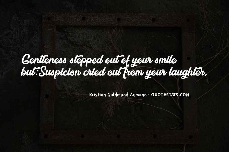 Funny Lee Corso Quotes #241952