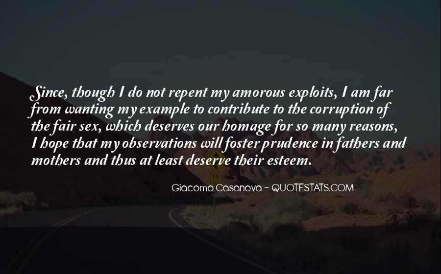 Funny Lee Corso Quotes #429688