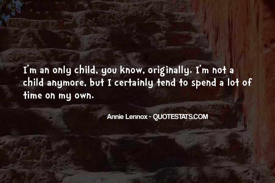 Funny Lee Corso Quotes #926144