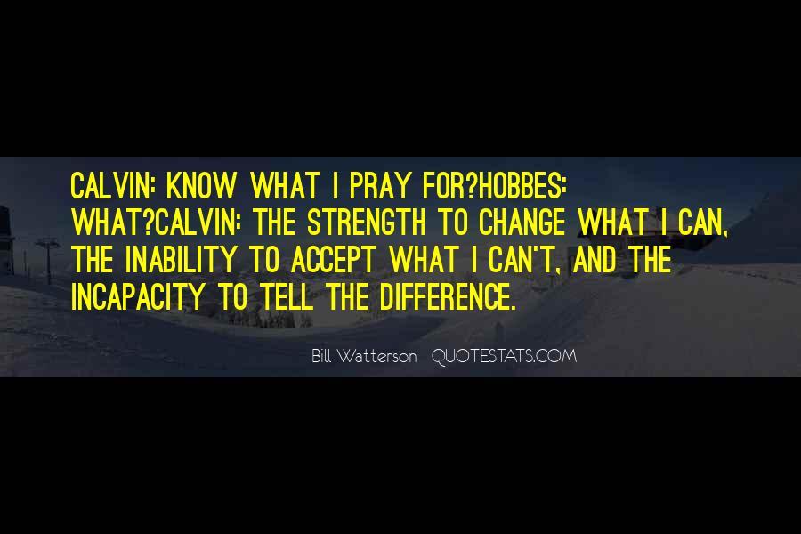 Funny Lee Corso Quotes #950545