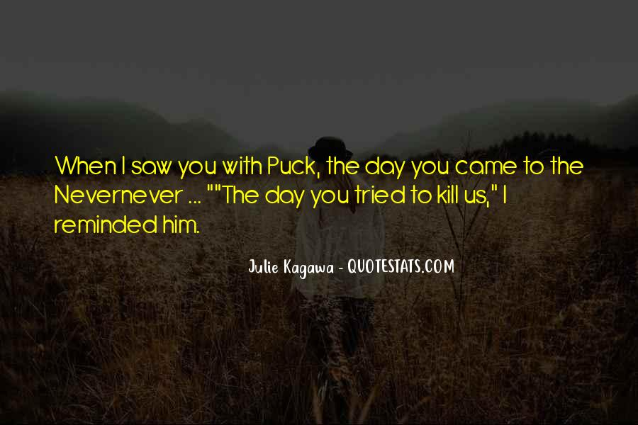 Top 14 Funny Leg Day Workout Quotes: Famous Quotes & Sayings ...