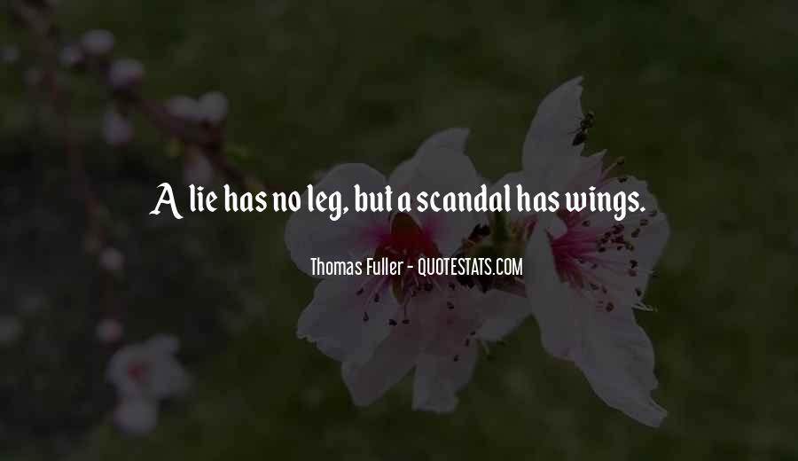 Funny Leg Shaving Quotes #357506