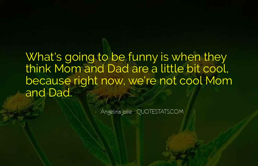 Funny Little Quotes #172911
