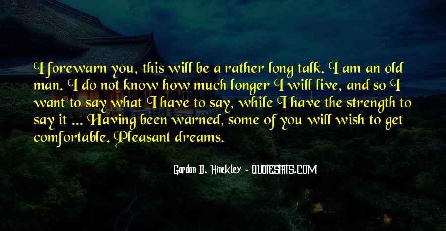Funny Loveless Quotes #116783