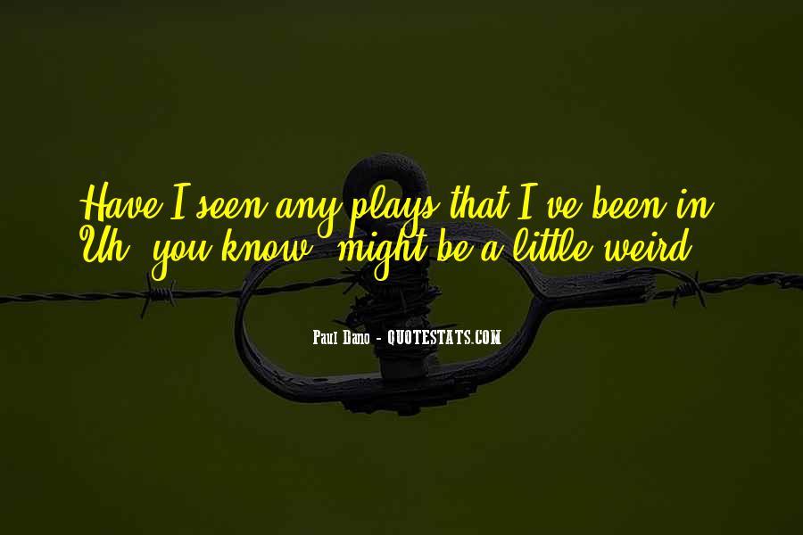 Funny Loveless Quotes #125299