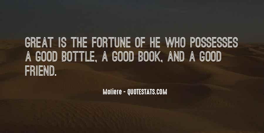 Funny Loveless Quotes #293588