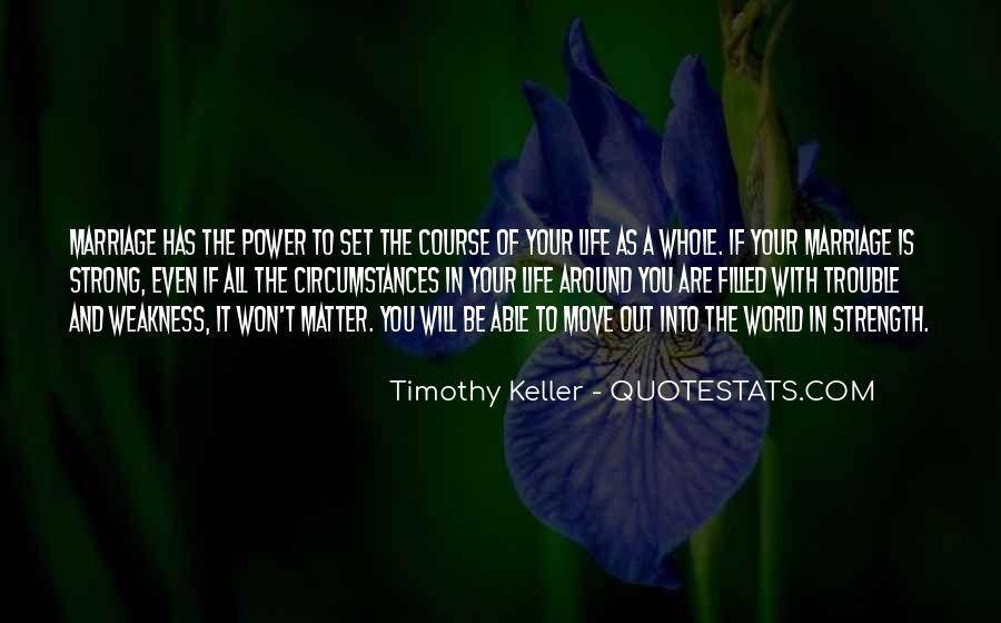 Funny Loveless Quotes #777888