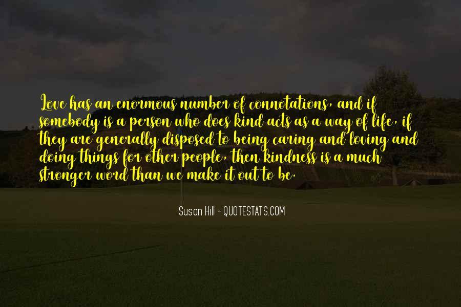 Funny Malteser Quotes #1068984