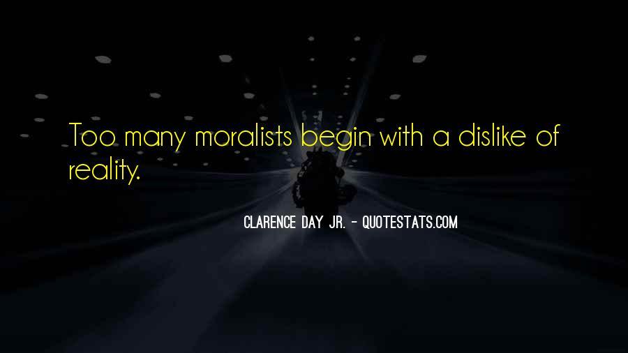 Funny Malteser Quotes #1094770