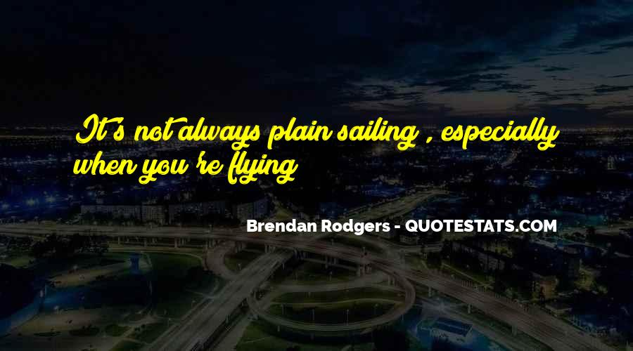 Funny Malteser Quotes #870896
