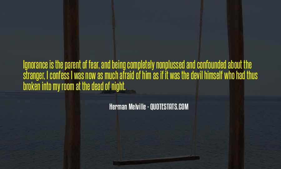 Funny Manwhore Quotes #1498765