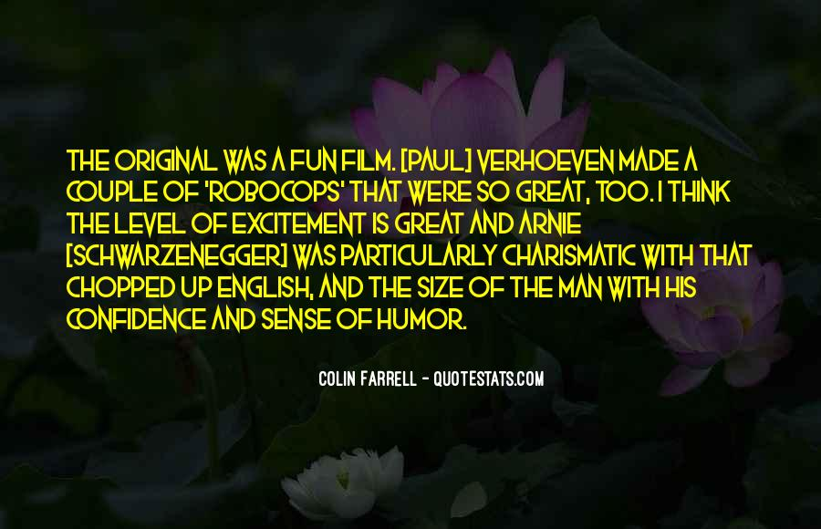 Funny Manwhore Quotes #627921