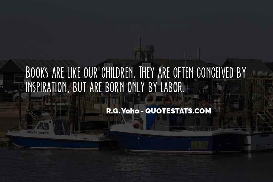 Funny Massachusetts Quotes #1028405