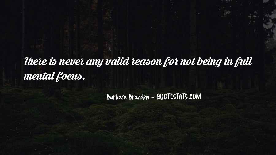 Funny Massachusetts Quotes #1597569