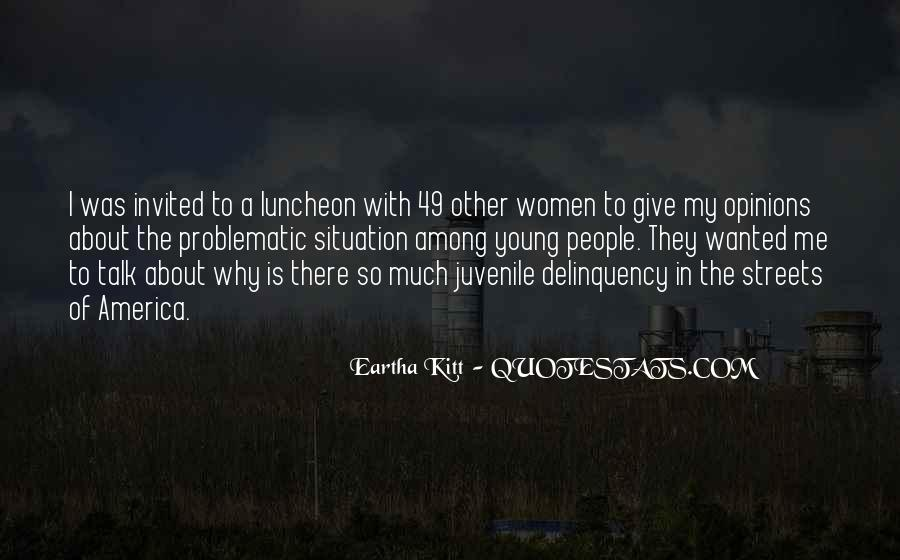 Funny Mcleod's Daughters Quotes #909211