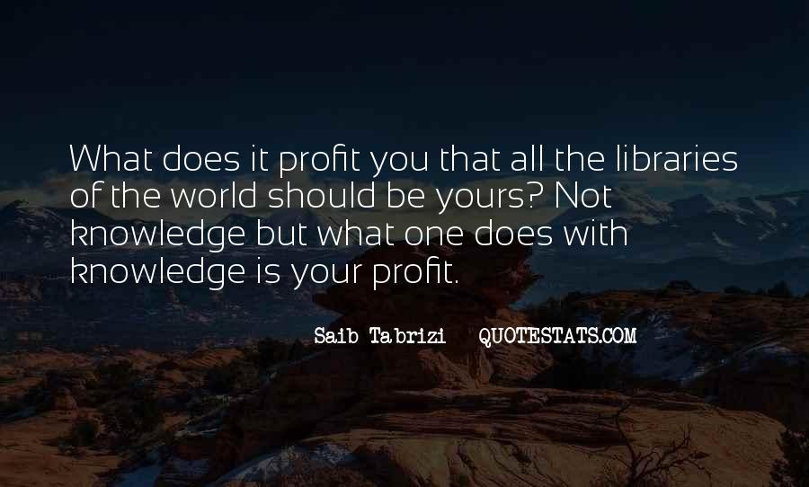 Funny Microsoft Sam Quotes #729701