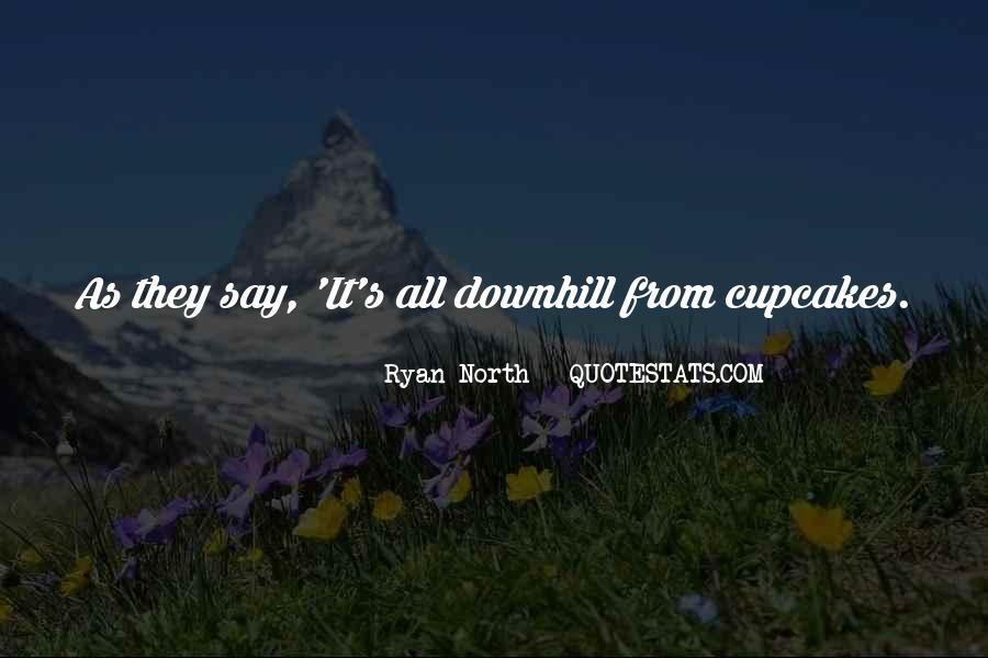 Funny Mindless Self Indulgence Quotes #436643