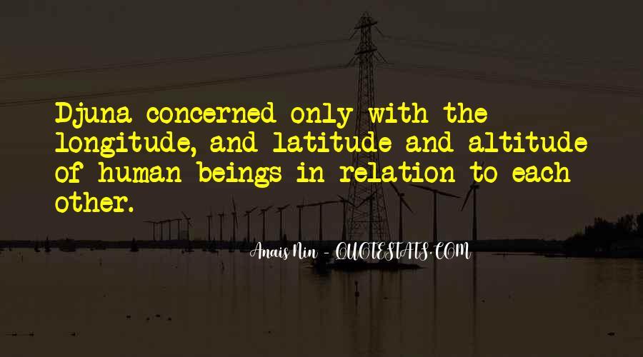 Funny Mindless Self Indulgence Quotes #751692