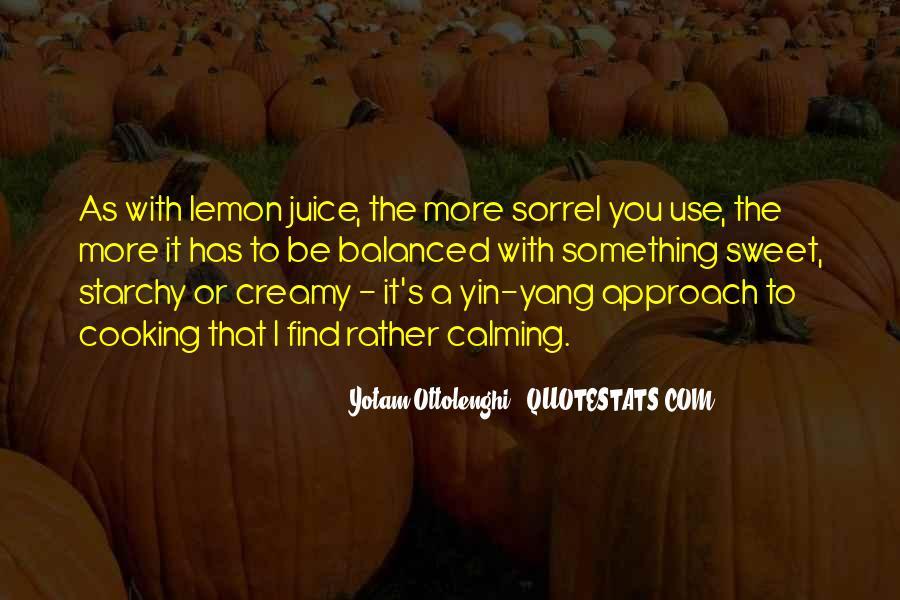 Funny Misquotes Quotes #336083