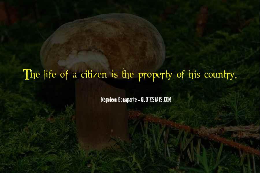 Funny Monkey Island Quotes #574216
