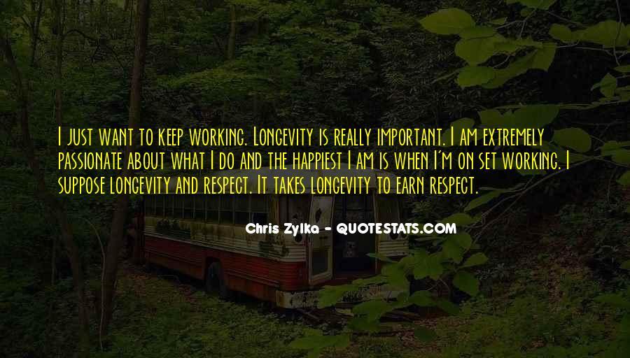 Funny Monkey Island Quotes #595524