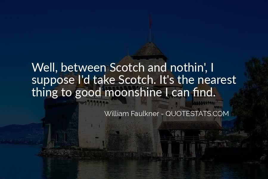 Quotes About Good Life Tagalog #5494