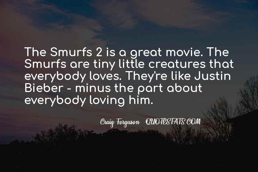 Funny Movie Pick Up Line Quotes #896251