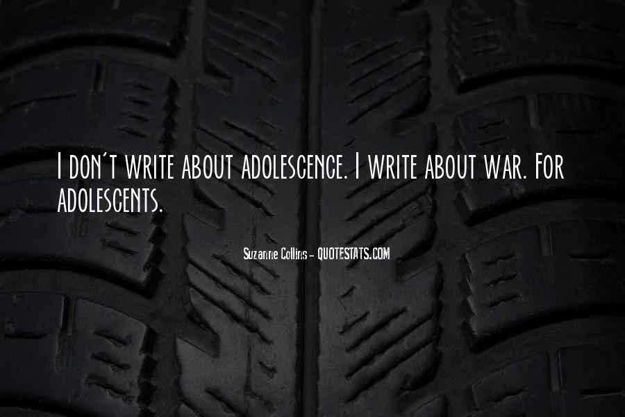 Funny Multiple Sclerosis Quotes #397289