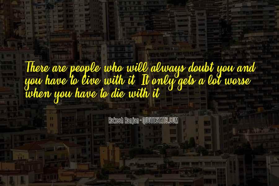 Funny Myanmar Quotes #865135