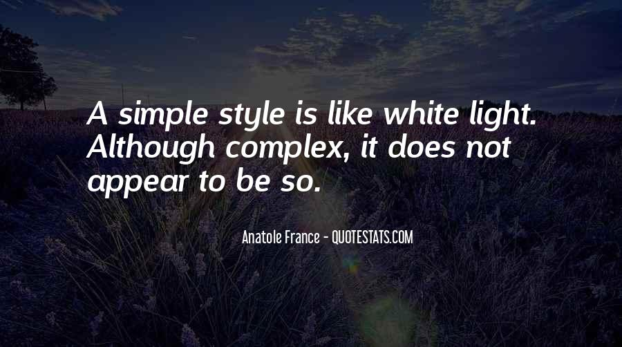Funny Myanmar Quotes #953030