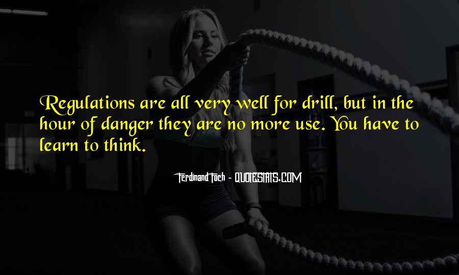 Funny Nail Tech Quotes #420313