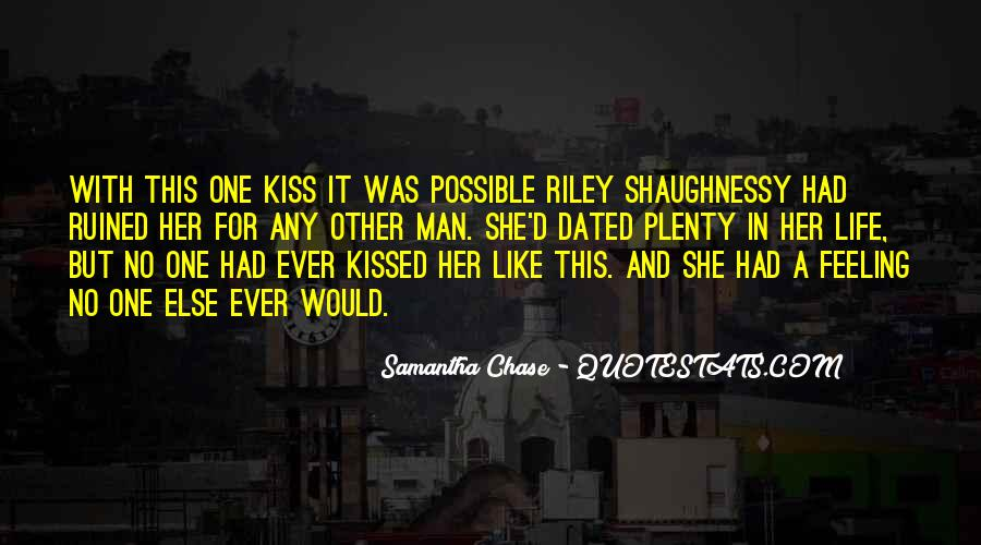 Top 13 Funny Nerdy Love Quotes: Famous Quotes & Sayings ...