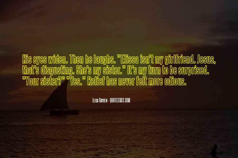 Funny Nigerian Movie Quotes #1284788