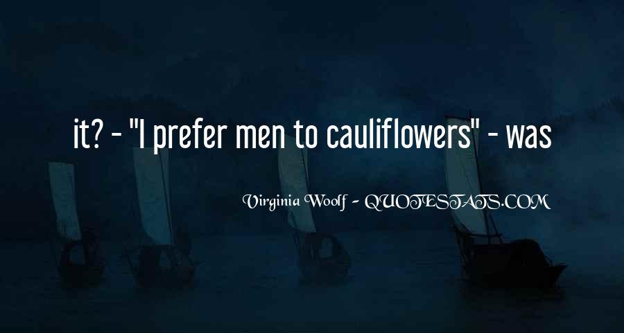 Funny Nigerian Movie Quotes #307993